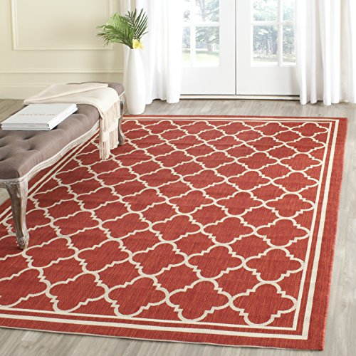 Blue Outdoor Rug 9x12: Compare Price To 9x12 Indoor Outdoor Rug