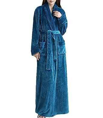 Dressing Gown 280b177fda