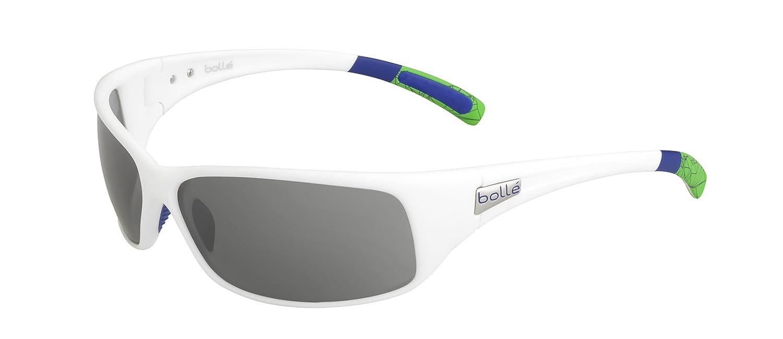 boll/é Recoil Sonnenbrille