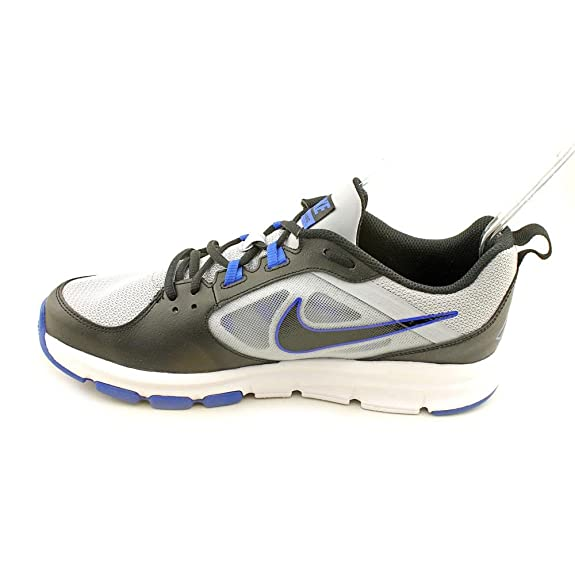 Velocitrainer Cross Training Shoes Mens