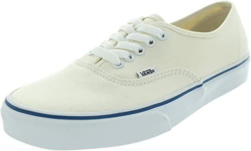 chaussures vans homme 43