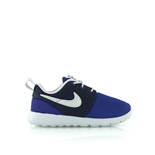 best authentic 7112a bed53 Nike Roshe One Little Kids