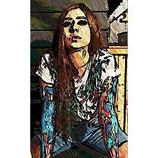Amazon.com: Sarah Baska: Books, Biography, Blog ...