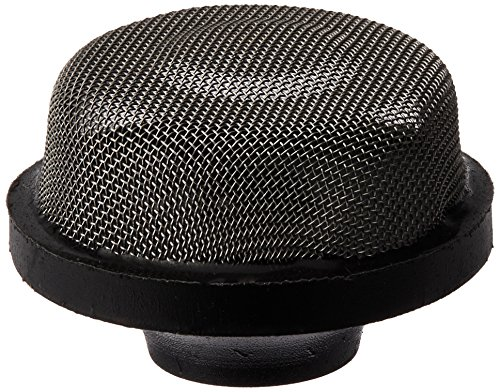 Pentair 154578 Strainer Air Relief Tube Replacement Triton Pool and Spa Fiberglass Sand Filter