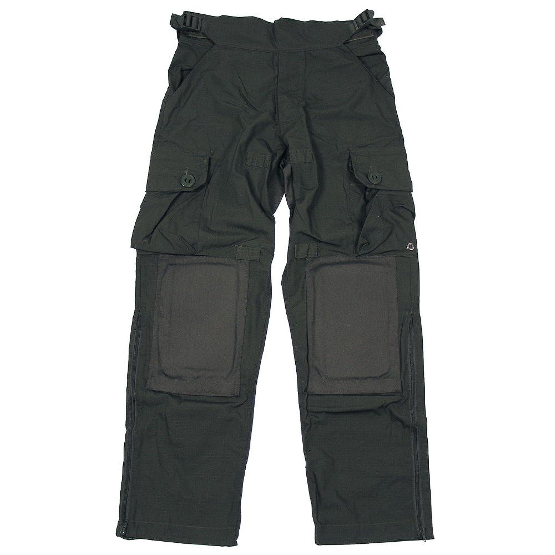 MFH Men's Trousers