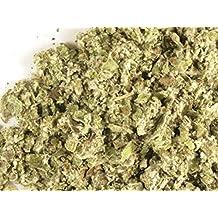 Bulk Herbs: Coltsfoot (Organic)