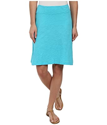 036a86c6f580f Fresh Produce Women s Marina Skirt at Amazon Women s Clothing store