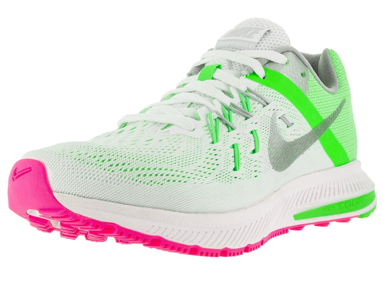 d64ebd4da05 ... Amazon.com NIKE Womens Zoom Winflo 2 Running Shoe Running .