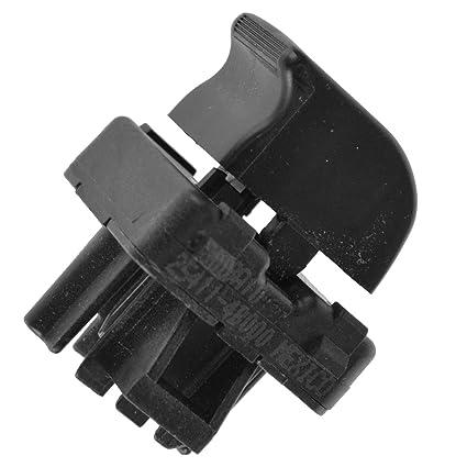 Brake Bleeder Screw-XL Front Russell 639600
