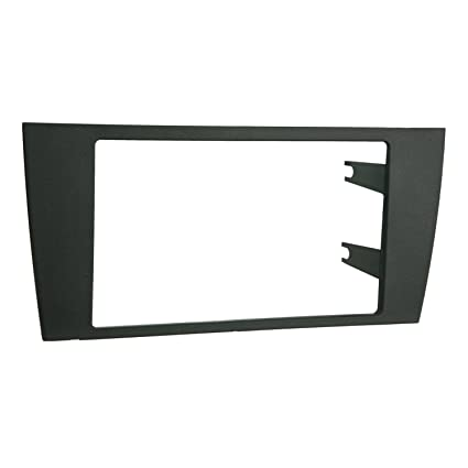 amazon com metra 95 8155 double din installation kit for 1997 2001