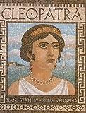 Cleopatra  C