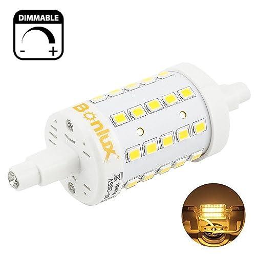 30w r7s led dimmable j118 led bulb 230v 118mm r7s base for Led r7s 78mm 20w
