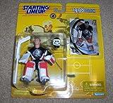 1998 Dominik Hasek NHL Startin
