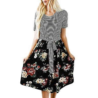 Faldas Mujer Vaquera Faldas Mujer Midi Faldas Mujer Cortas ...