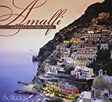Amalfi: A Peaceful Natural Escape by Rob Piltch