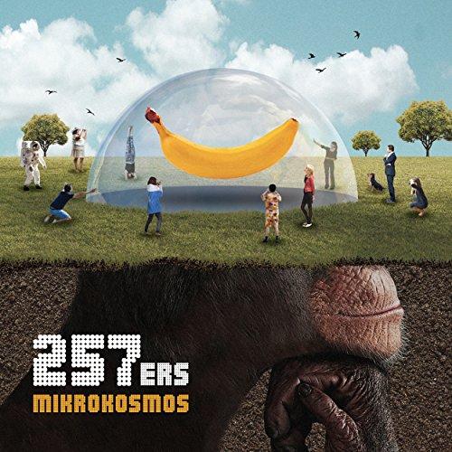 Mikrokosmos [Explicit]