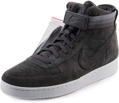 Nike Mens John Elliott Vandal High PRM