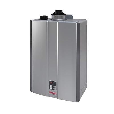Rinnai RU199iN Sensei Super High Efficiency Tankless Water Heater