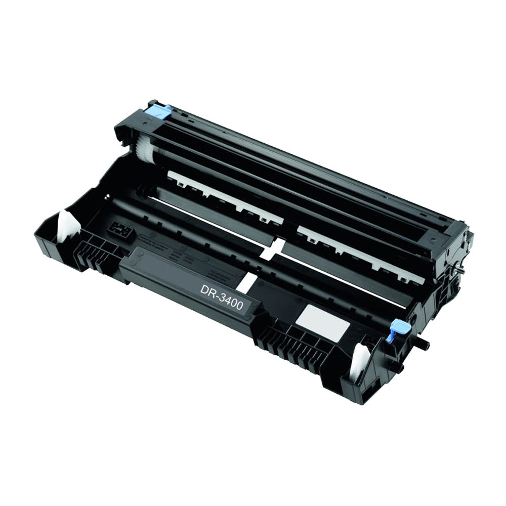 PerfectPrint Compatibile Tamburo Unita Sostituzione Per Brother DCP-L5500DN DCP-L6600DW HL-L5000D HL-L5100DN HL-L5100DNT HL-L5200DW HL-L5200DWT HL-L6300DW HL-L6300DWT HL-L6400DW DR3400