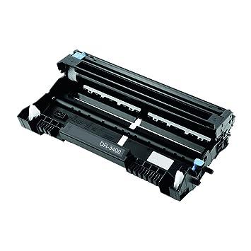 PerfectPrint Compatible Tambor Cartucho Reemplazo Para Brother DCP-L5500DN DCP-L6600DW HL-L5000D HL-L5100DN HL-L5100DNT HL-L5200DW HL-L5200DWT ...
