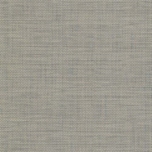 Brewster 499-20001 David Basket Weave Texture Wallpaper, Blue (Weave Wallpaper)