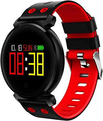 amazon españa relojes jiameng