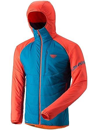 Radical Dynafit Jacke 2 Primaloft Snowboard Hooded Herren 34jLRq5A