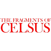 The Fragments of Celsus (English Edition)