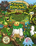 Design Your Own Singing Monster