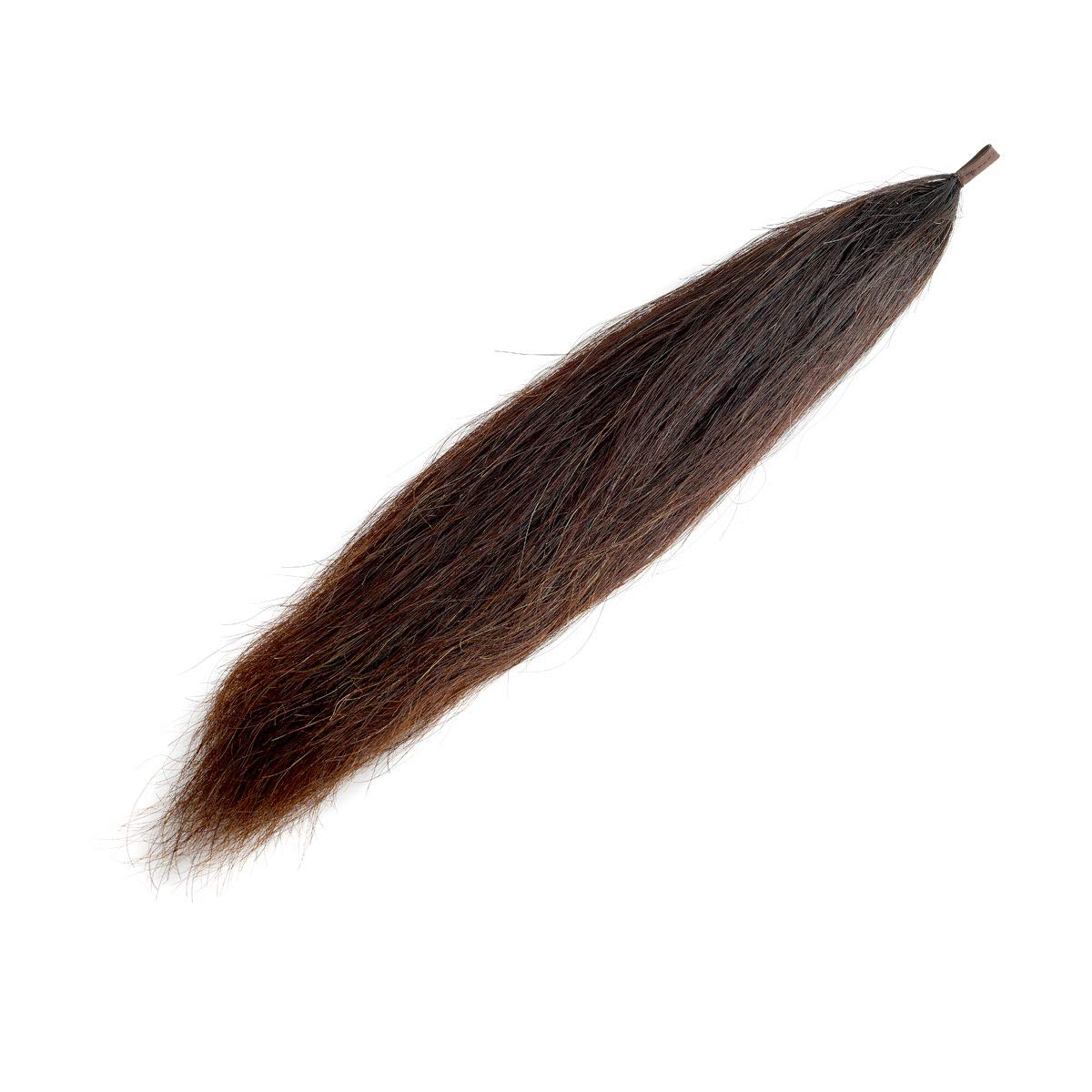 Supreme Products Single False Tail (One Size) (Natural White) by Supreme Products (Image #8)