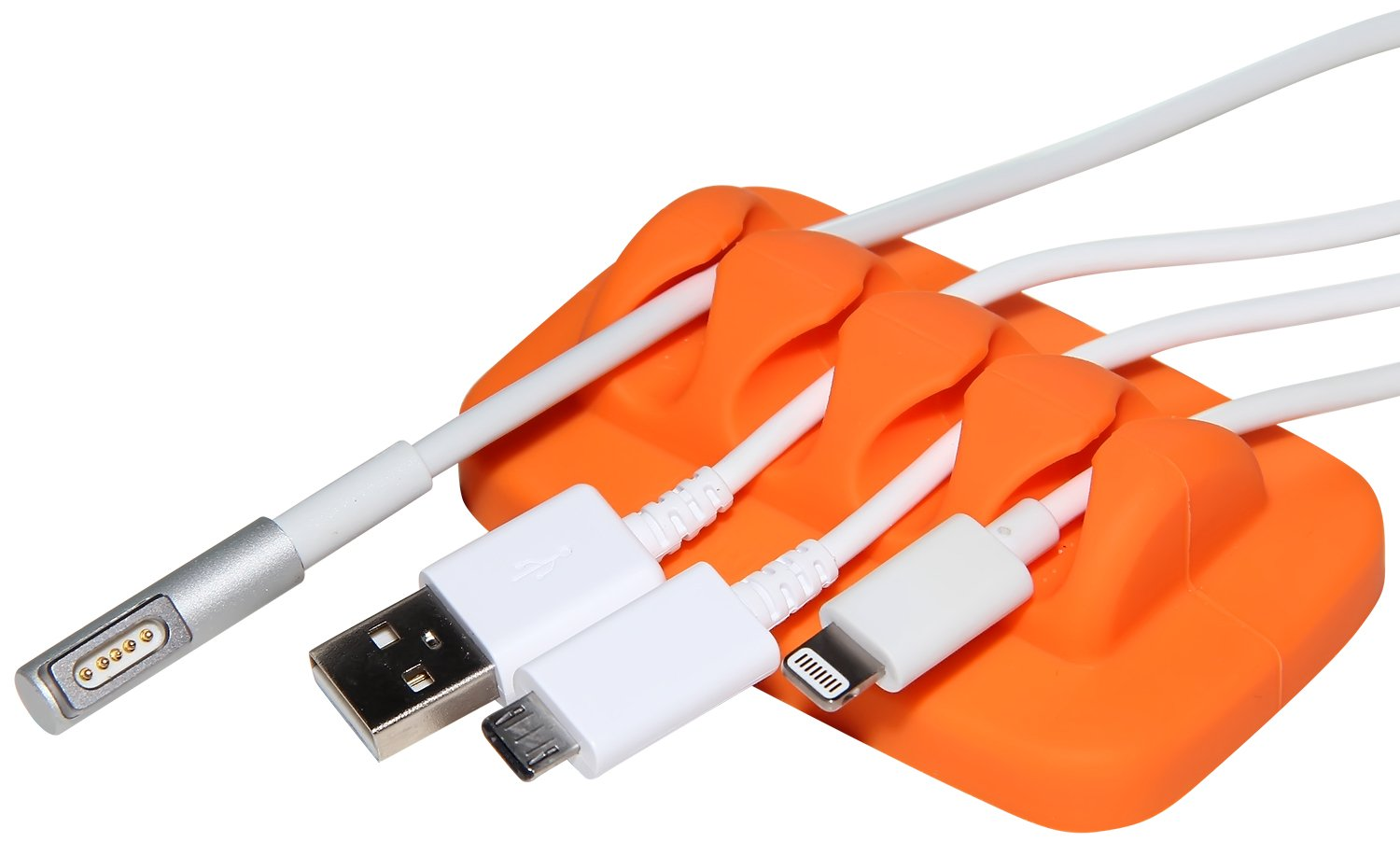 Global Eco-friendly Cable Market 2021 Industry Analysis, Future  Developments, Key Tactics and Competitive Strategies to 2026 – The Manomet  Current