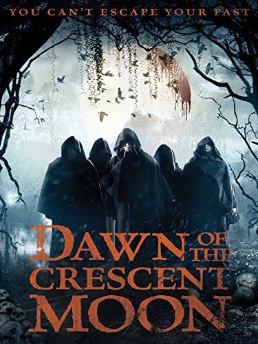 dawn-of-the-crescent-moon