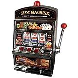 Slot Machine by Merchant Ambassador by The Source