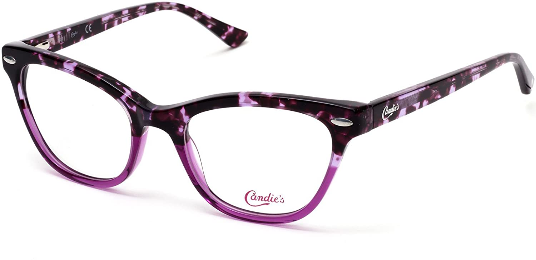 Eyeglasses Candies CA 0161 074 pink//other