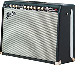 fender custom vibrolux reverb 40 watt 2x10 inch guitar combo amp musical instruments. Black Bedroom Furniture Sets. Home Design Ideas