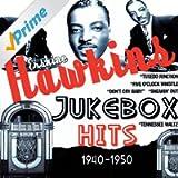 Jukebox Hits 1940-1950
