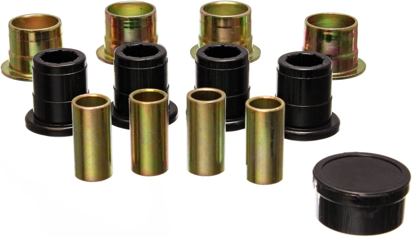 Energy Suspension 3.3179G CONTROL ARM BUSHING SET