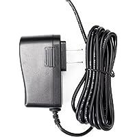 Omnihil 2M Long Rapid Charger Adapter Compatible with Kobo VOX Digital Ereader, Kobo Arc, Kobo Touch, Kobo Glo, Kobo…
