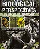 Biological Perspectives Text, Fisher, Ginger, 0757593186
