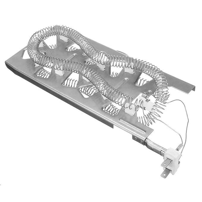 Heating Element For Kenmore Dryer 90 Series Elite