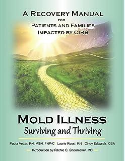 Mold Warriors - Fighting America's hidden health threat