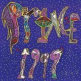 1999 (Deluxe) (2CD)