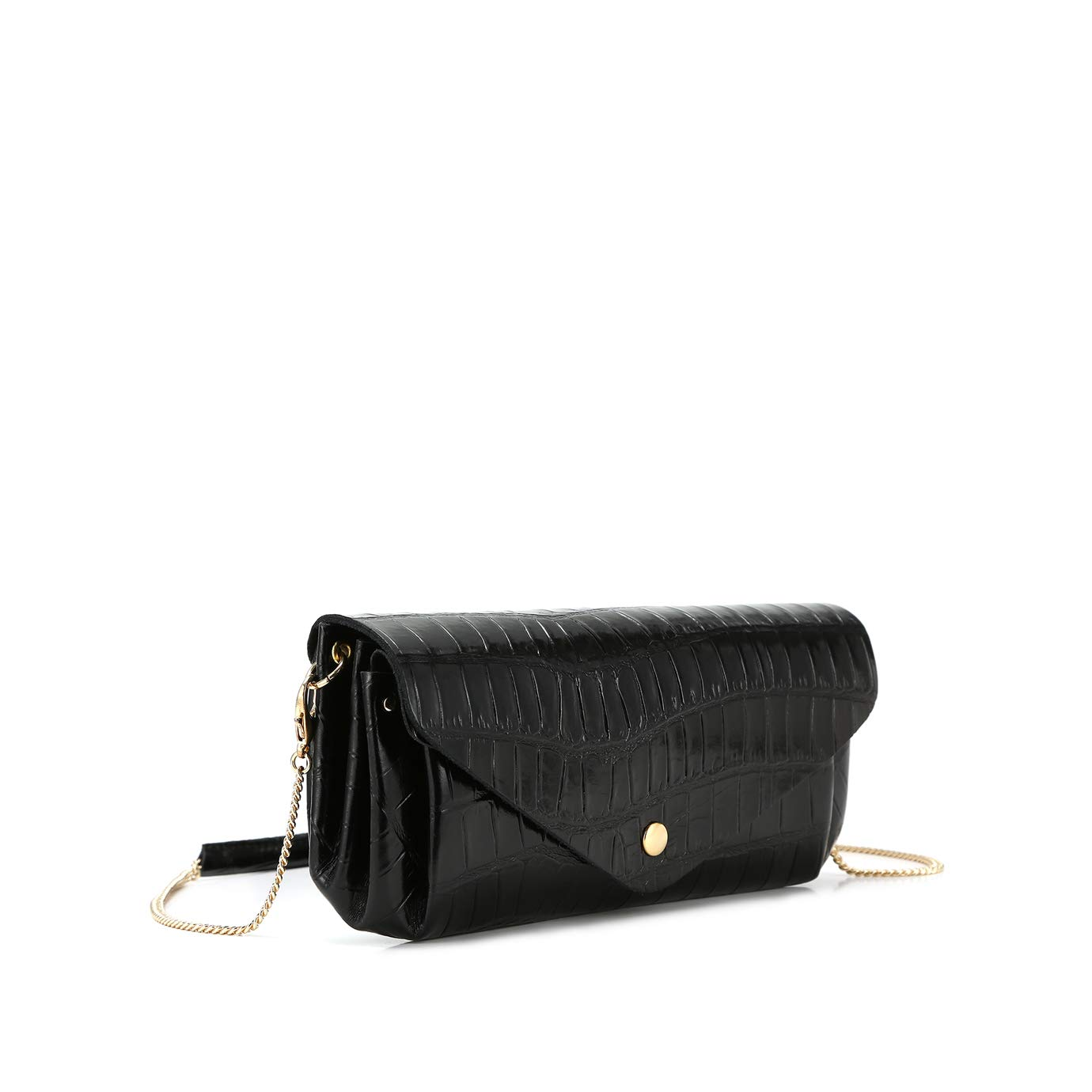 RABEANCO Chain Wallet Pouch #21864