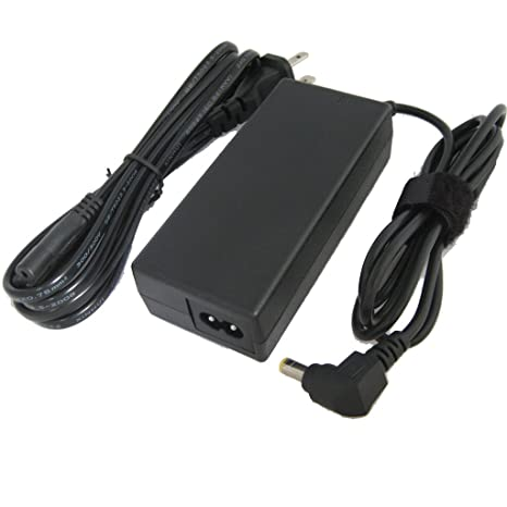 Motion Tablet PC M-1200 DC//AC POWER SUPPLY ADAPTER OEM