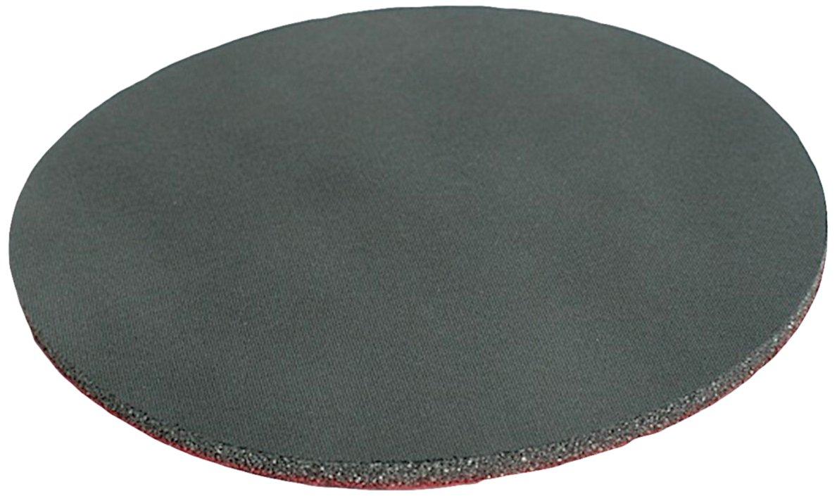 6 6 Mirka 8A-240-1000 Abralon Foam Grip Disc