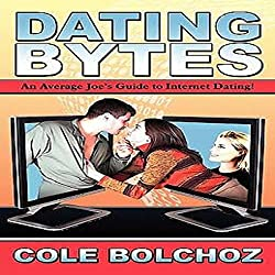 Dating Bytes