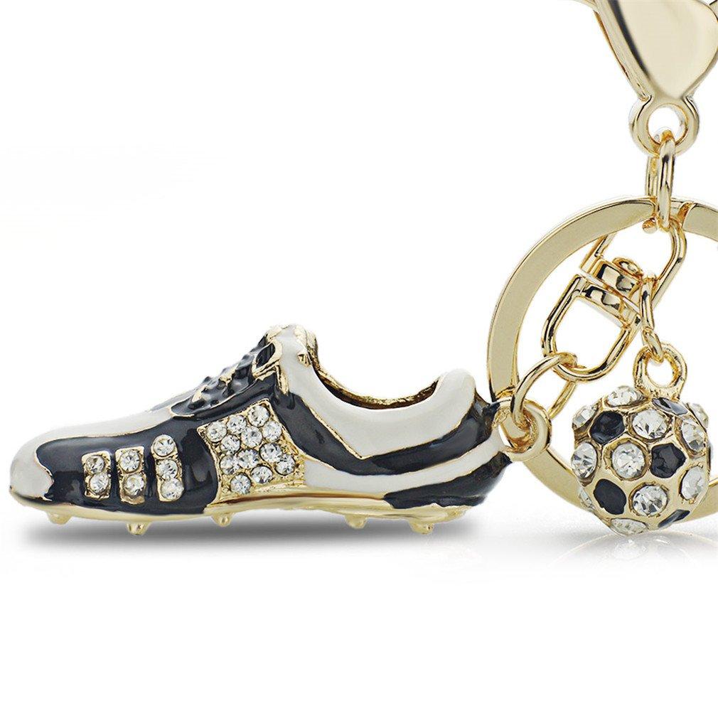 Amazon.com: Astral regalo de Fútbol Zapatos de fútbol ...