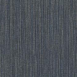 Warner 2741-6019 Derrie Vertical Stria Wallpaper, Navy