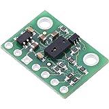Raspberry Pi/Arduino/STM32 VL53L1X Time-of-Flight (ToF) Long