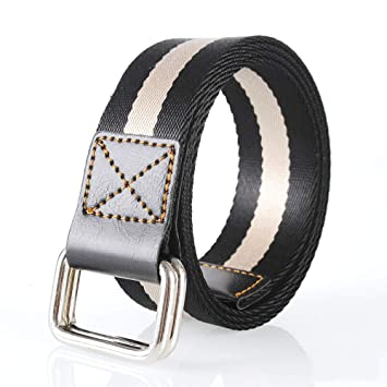 Cintura da campeggio in nylon Cinghia da trasporto CARGO Cintura da cintura